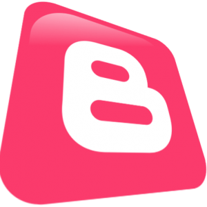 cropped-blogger_logo_b.png